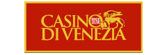 casinovenezia.it