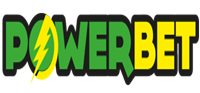 Powerbet.it.it