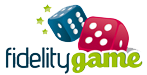 fidelitygame.it
